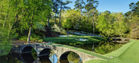 DirecTV to Broadcast the Masters Golf Tournament in Ultra HD