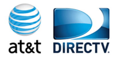 AT&T/DirecTV to Phase Out Satellite TV Service, Reports Say