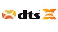 DTS:X