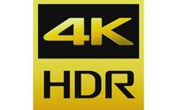 Dolby Vision vs. HDR10: What You Need to Know