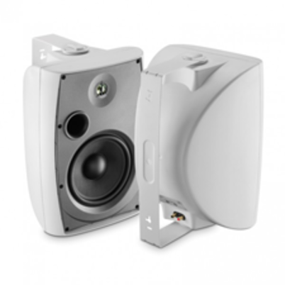 Focal Introduces New Line of Outdoor Speakers