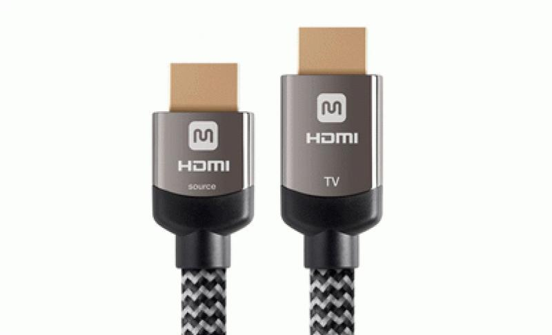Are Active Hdmi Cables Right For You