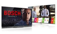 Amazon Now Streaming HDR in Dolby Vision Format