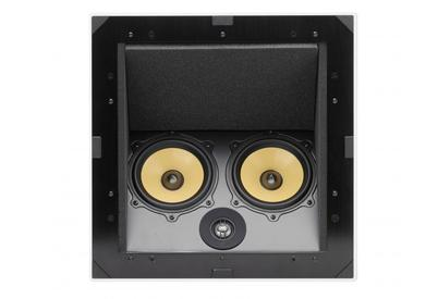Remarkable Read Reviews Of The Best Audiophile And Home Theater In Wall Inspirational Interior Design Netriciaus