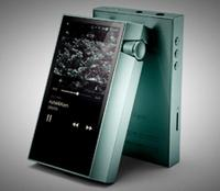 Astell&Kern Adds TIDAL to Its Portable Hi-Res Audio Players