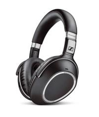 Sennheiser Introduces PXC 550 Wireless Headphones