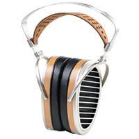 HiFiMAN Updates HE1000 and Edition X Planar Headphones