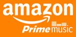 Amazon Prime Music Service Reviewed