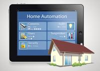 The Golden Rule of Home Automation