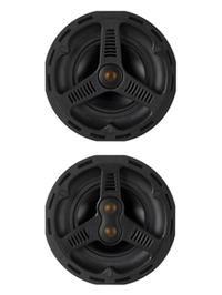 Monitor Audio Launches All-Weather Custom Speakers