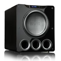 SVS Announces New 16-Ultra Series Subwoofers