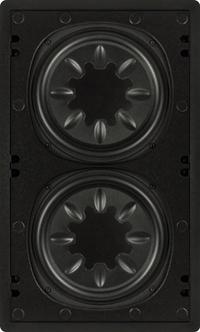 New In-wall Subwoofer From Phase Technology