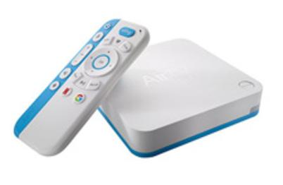 New AirTV Player Combines Streaming Services and Over-the-Air Content