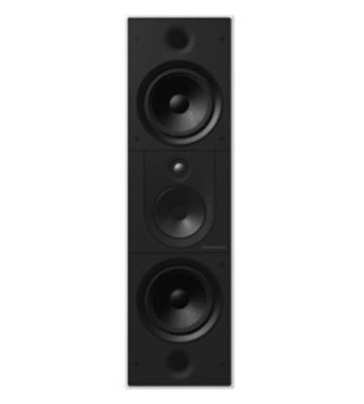Bowers & Wilkins Introduces CI800 Diamond In-Walls