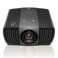 BenQ Announces Its First 4K DLP Projector, the HT8050