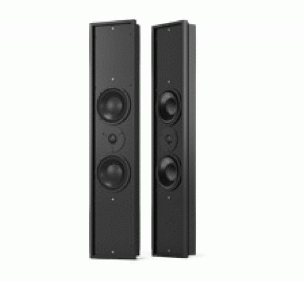 On Wall Speaker News At Home Theater Review News