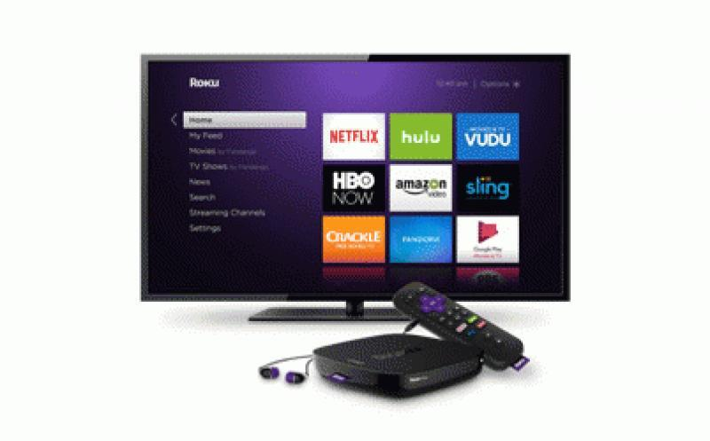 Reflections From a Recent Cord Cutter