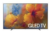 Samsung Officially Launches New QLED TV Series