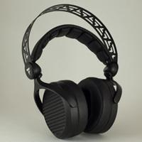 Tidal Force Enters AV Market with Headphone and Cable Products