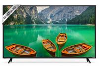 VIZIO Launches New Entry-Level D Series TVs