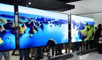 What Will Drive the Sale of 4K TVs This Year?