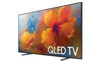 Why Do the Really Big-Screen TVs Cost So Much More?