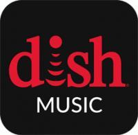 DISH Network Launches Music App Powered by DTS Play-Fi