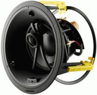 Dynaudio's Studio Series Is Now Available