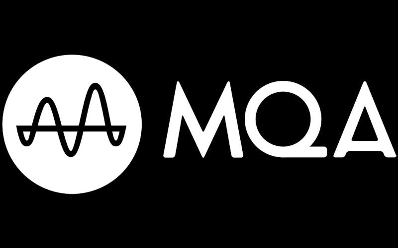 Why You Should Care About MQA