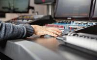 Understanding the Music Mastering Process