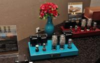 What's So Irresistible About a Single-Ended Triode (SET) Amp?