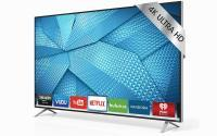 VIZIO M65-C1 UHD LED/LCD TV Reviewed