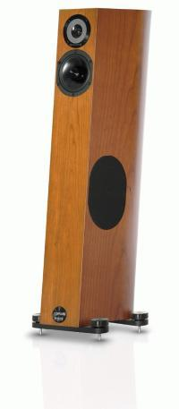 Audio Physic Debuts New Tower and Bookshelf Speakers