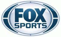 Fox Sports to Produce 13 College Football Games in 4K