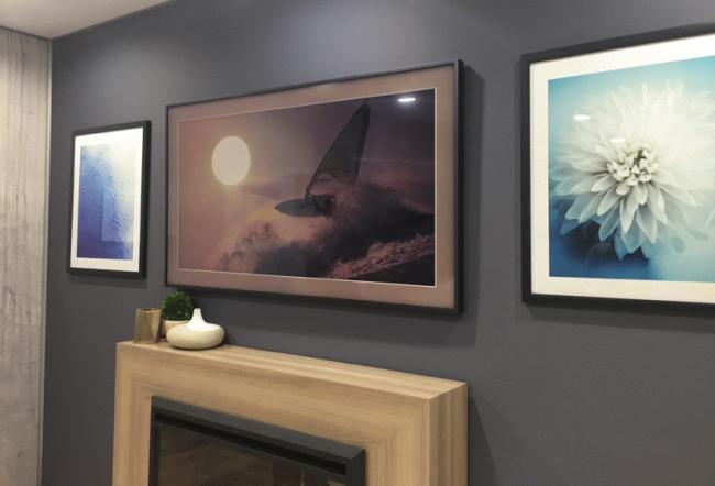 CEDIA17-SamsungFrame.jpg