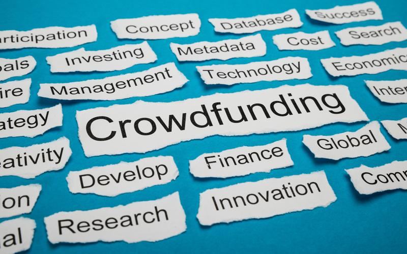 Are AV Manufacturers Finding Success Via Crowdfunding?