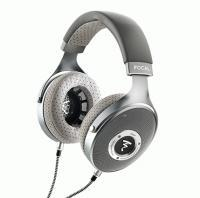 Focal Debuts New Open-Back Headphone