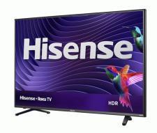 Hisense-55R6.jpg