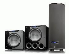 SVS-4000-Series.jpg
