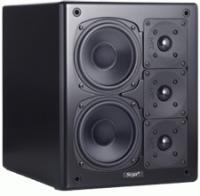 M&K Announces Updated S150 Speaker Series