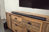 Polk Introduces the Command Bar Soundbar with Alexa Built in
