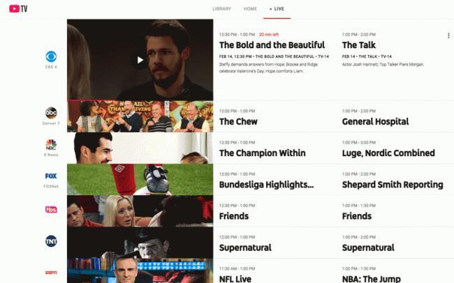 YouTubeTV-live-guide.jpg