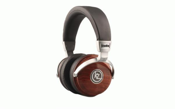 Krankz Studio Over-the-Ear Headphones Reviewed