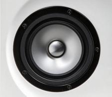MarkAudio-Cesti-MB-driver.jpg