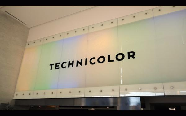 What I Learned During My Trip to Technicolor