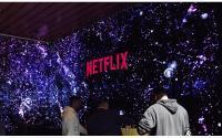 Behind the Scenes at Netflix's AV Lab