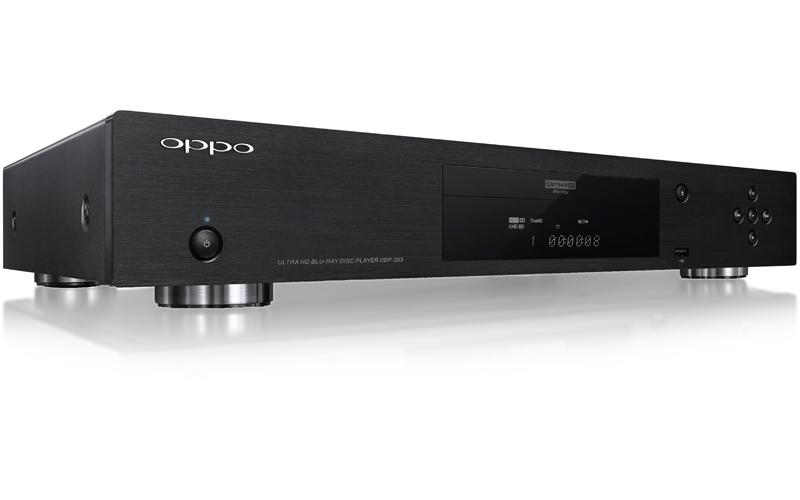 What OPPO Digital's Goodbye Means to Your AV System