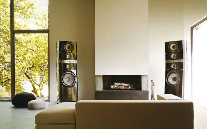 What Is Your Powerball Audiophile System?