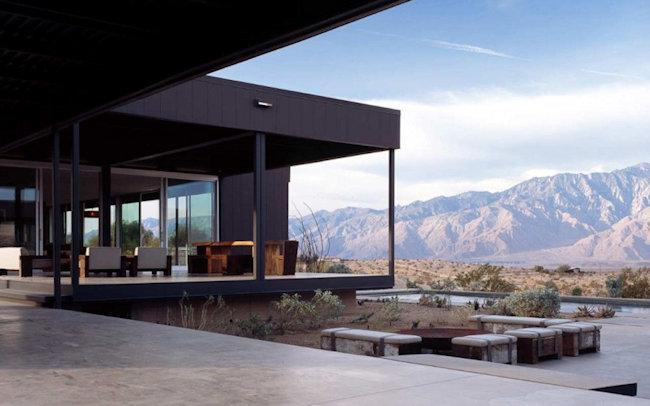 Thumbnail image for ModernHouse.jpg