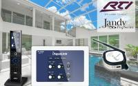 RTI Introduces New Jandy iAquaLink Pool and Spa Driver